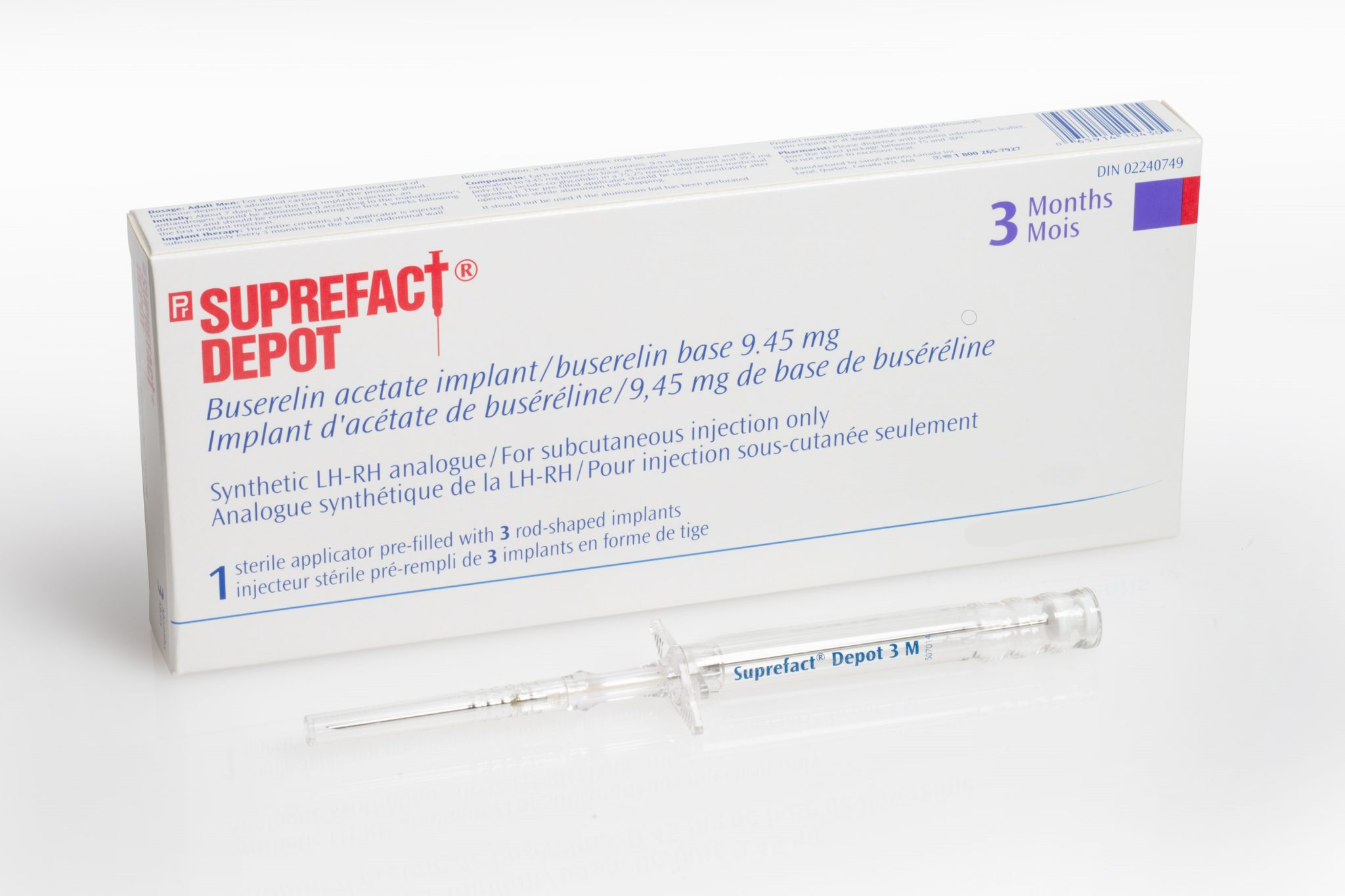 40++ Osteoporosis injection every 3 months viral